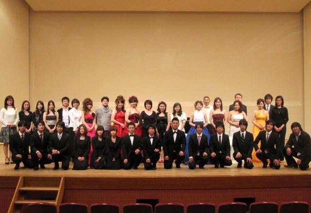 20110122-1.jpg